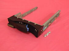 59P5224 IBM Corporation U320 Hot Swap Tray - Converged Style, Slim Line