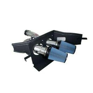 Injen PF9015P PF Cold Air Intake 15-20 Ford F-150 & Raptor V6-3.5L/2.7L EcoBoost