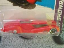 Lotus Cadillac Diecast Rally Cars