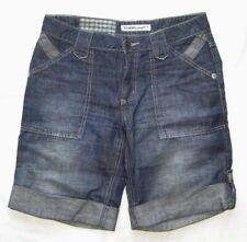 Street One Damen Bermuda Jeans  Modell Felice  W28  Zustand (Wie) Neu