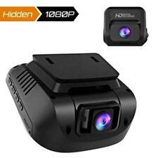 Crosstour Cr900 1080p Fhd Front & Rear Dash Car Camera Recorder - Free Shipping
