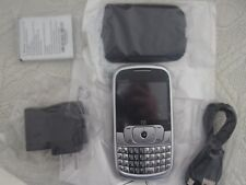 ZTE A415 MEMO QWERTY  CRIKET Phone read condition note