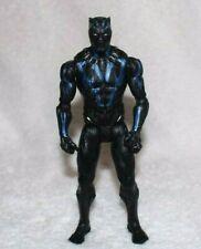 "Hasbro Marvel 2017 Black Panther 6"" Action Figure"