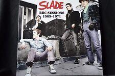 "Slade BBC Sessions 1969 - 1971 12"" vinyl LP New"