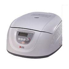DLAB 9034002122 Dm0412,Clinical Centrifuge With A12-10P Rotor