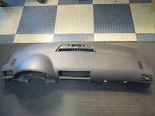 2007 Audi A4 3.2 OEM Factory Dash Board Panel Skin Black