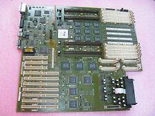 Sun E450 System Board P/N 501-5270