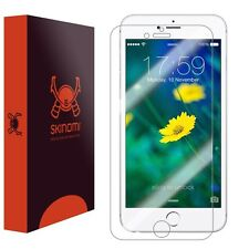 """Skinomi Screen Protector For Apple iPhone 6S / iPhone 6 4.7"""" FREE SHIP!"""