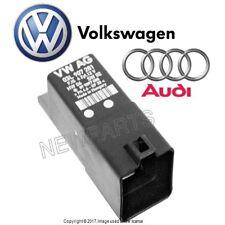 NEW Audi A3 Volkswagen Golf Jetta TDI Diesel Glow Plug Control Relay Module