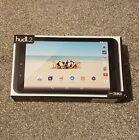 Tesco  Hudl2 16gb Wi-fi 8.3 Inch Tablet - Slate Black