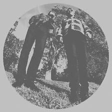 Ty Segall, Ty Segall & White Fence - Hair [New Vinyl]