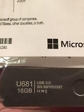 Lenovo Thinkpad Backup & Recovery Windows 8.1 Pro 64-bit