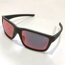 Oakley Sunglasses * Mainlink 9264-24 Corten Torch Iridium COD PayPal