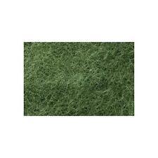 Bachmann SceneScapes Foliage Fiber Medium Green 1 sq ft 32632