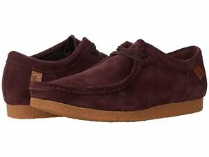 Man's Sneakers & Athletic Shoes Clarks Shacre II Run