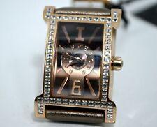 innovative design ade7b 7015c orologio orologi iceberg in vendita - Orologi, ricambi e ...