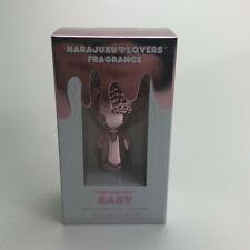 HARAJUKU LOVERS POP ELECTRIC BABY 15ML EAU DE PARFUM SPRAY