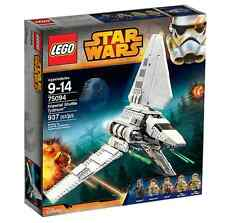 Lego ® Star Wars ™ 75094 Imperial Shuttle Traidilium ™ nuevo embalaje original New misb NRFB