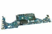 TM9WY 0TM9WY GENUINE DELL INTEL I7-8750H NVIDIA GTX 1060 MOTHERBOARD G7 15 7588