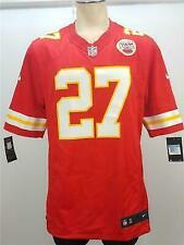 hot sale online 35447 ca66d Regular Season Kansas City Chiefs NFL Jerseys for sale | eBay