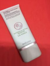 Liz Earle SKIN REPAIR MOISTURISER DRY/SENSITIVE TUBE 50ML NEW