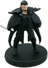 Cult of the Dragon Enforcer - Tyranny Of Dragons #20 D&D Miniature