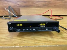 UPSAT SL-70 DIGITAL TRANSPONDER W/8130-3