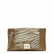 Mimco Clutch Bags & Handbags for Women