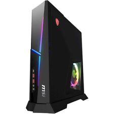 MSI Trident A Plus 9SC-430US SFF, i7-9700F, 16GB, 512GB SSD+1 TB HDD, RTX 2060