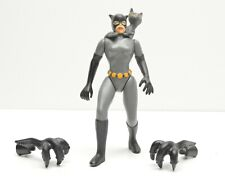 Catwoman Batman the animated series Kenner action figure 1995