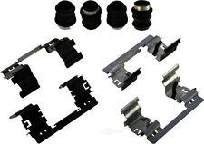 Disc Brake Hardware Kit Front Autopart Intl 1406-274984