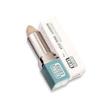 Art.71080 Kryolan Dermacolor Erase Stick Make-up Tattoo
