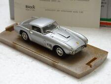 MODEL BOX 8406    FERRARI 250 GT 1956 - 57  EN BOITE  ECHELLE 1/43