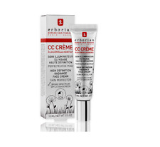 erborian CC Cream Radiance Cream Skin Perfector 15ml/0.5oz Centella Asiatica