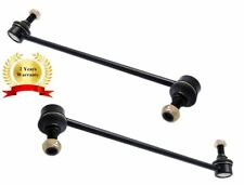 FORD KUGA II FRONT DROP LINK STABILISER ANTIROLL / SWAY 13-ON MK2 LEFT & RIGHT
