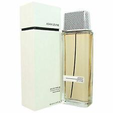 Adidas Born Original women Perfume for her 2.5 oz 75 ml (Tester) 3614220755762   eBay