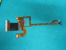 "New IBM Lenovo Thinkpad T400 R400 14.1"" LCD Screen Display Video Cable 93P4594"