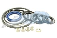 LAND Rover 110 Range Rover Classic SEAL KIT SCATOLA STERZO