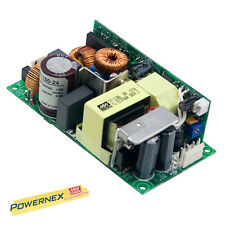 [POWERNEX] MEAN WELL NEW EPP-150-15 15V 6.7A 150W Power Supply
