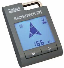 Pocket Sized GPS Locator for Quicker Satellite Acquisition & Precision Accuracy
