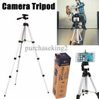 Professional Camera Tripod Stand Holder Mount for iPhone Samsung Cell Phone HOT picture