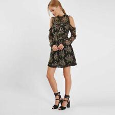 Topshop Boho Dresses All Seasons