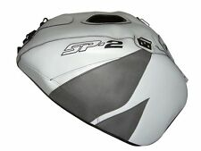 Honda RC51 SP2 (Only SP2) Top Sellerie Gas Tank Cover Bra Choose Colors