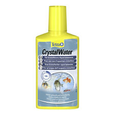 Tetra Crystal Water - 250ml