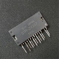 STRW6252 STR-W6252 IC USA Free Shipping 1gr Heat Sink Compound