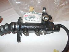 Holden Colorado Genuine Diesel Clutch Slave Cylinder