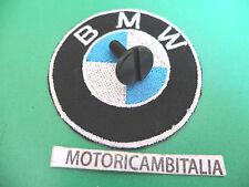 BMW K 1100 RS 93-96 k100 rs VITE PARABREZZA moto SCREW  WINDSHIELD 46631453261