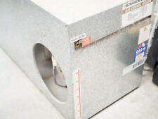 Bonaire Vulcan Gas Ducted Heater Unit 30kw