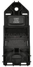 Push To Start Switch Standard US1070 fits 10-13 Volvo XC60