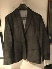 Banana Republic Heritage Men's Blazer Casual Jacket 38 Short